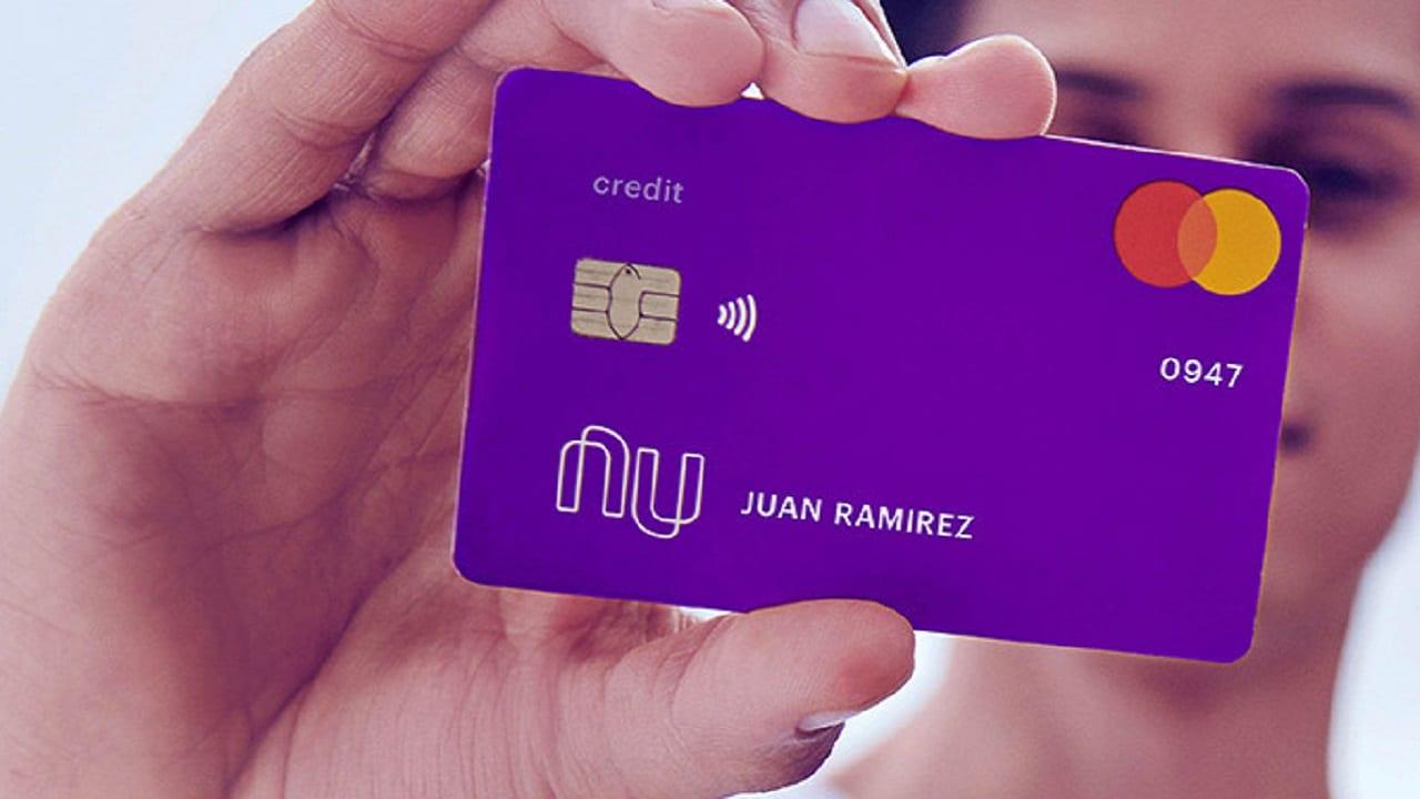 Nu-Colombia-tarjeta-de-credito.jpg