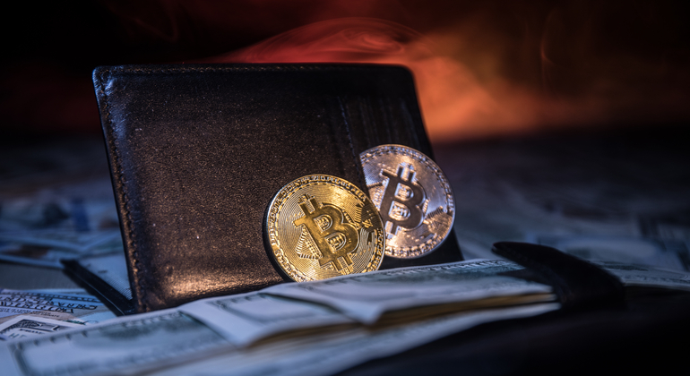 bitcoin-cartera-dreamstime.png