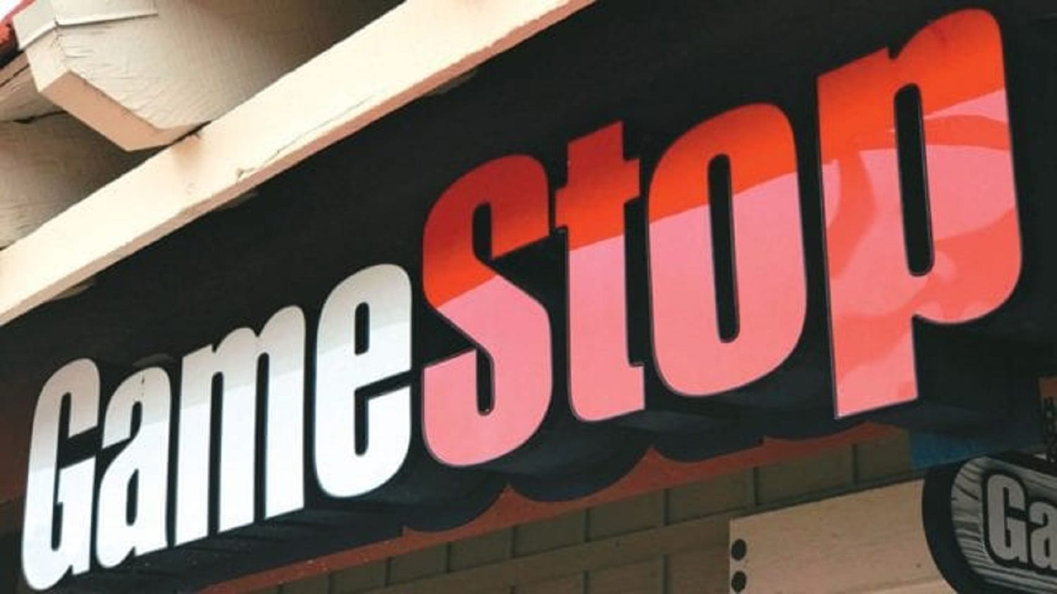 gamestop-foto-Reuters.jpg