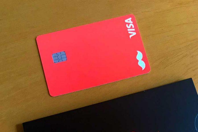 rappi-visa-tarjeta-de-credito.jpg