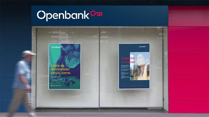 OpenBank.jpg
