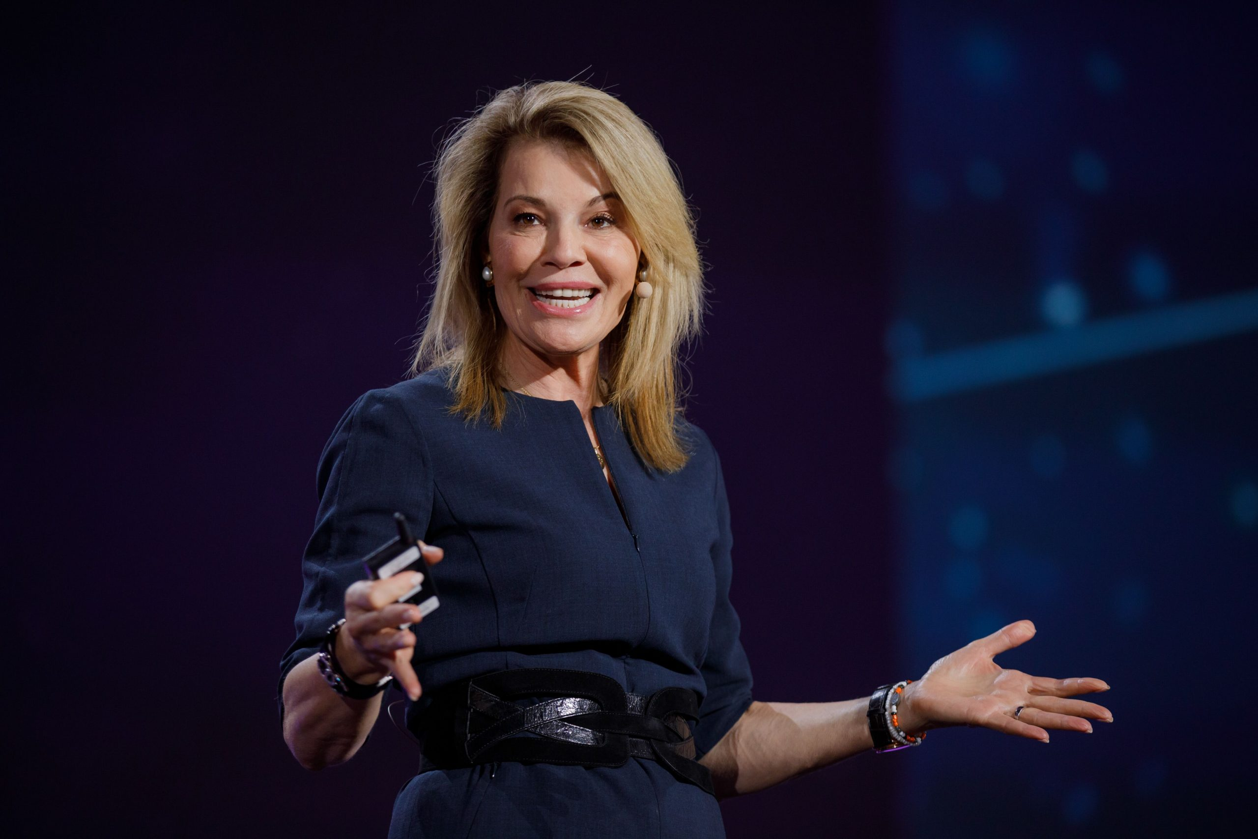 Teresa-Carlson-Vice-President-AWS-Worldwide-Public-Sector-Keynote-Photo-2-scaled.jpg
