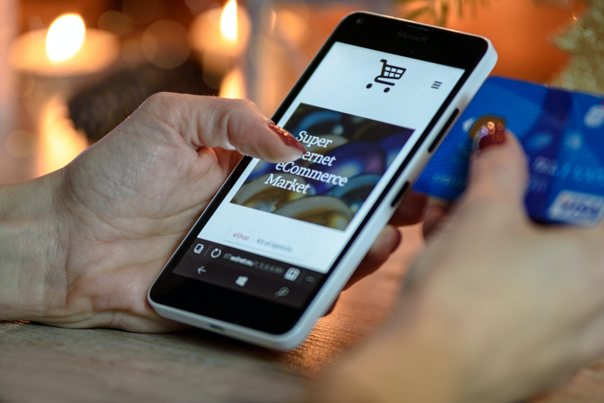 ecommerce-3-scaled.jpg
