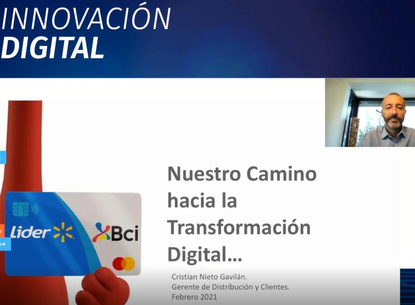 innovaciondigital2.png