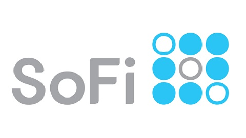 sofi_logo__horz_cmyk.jpg