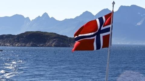 Noruega.jpg