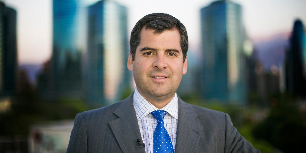 Pelayo-Covarrubias-Presidente-de-Fundación-País-Digital-FPD.jpeg