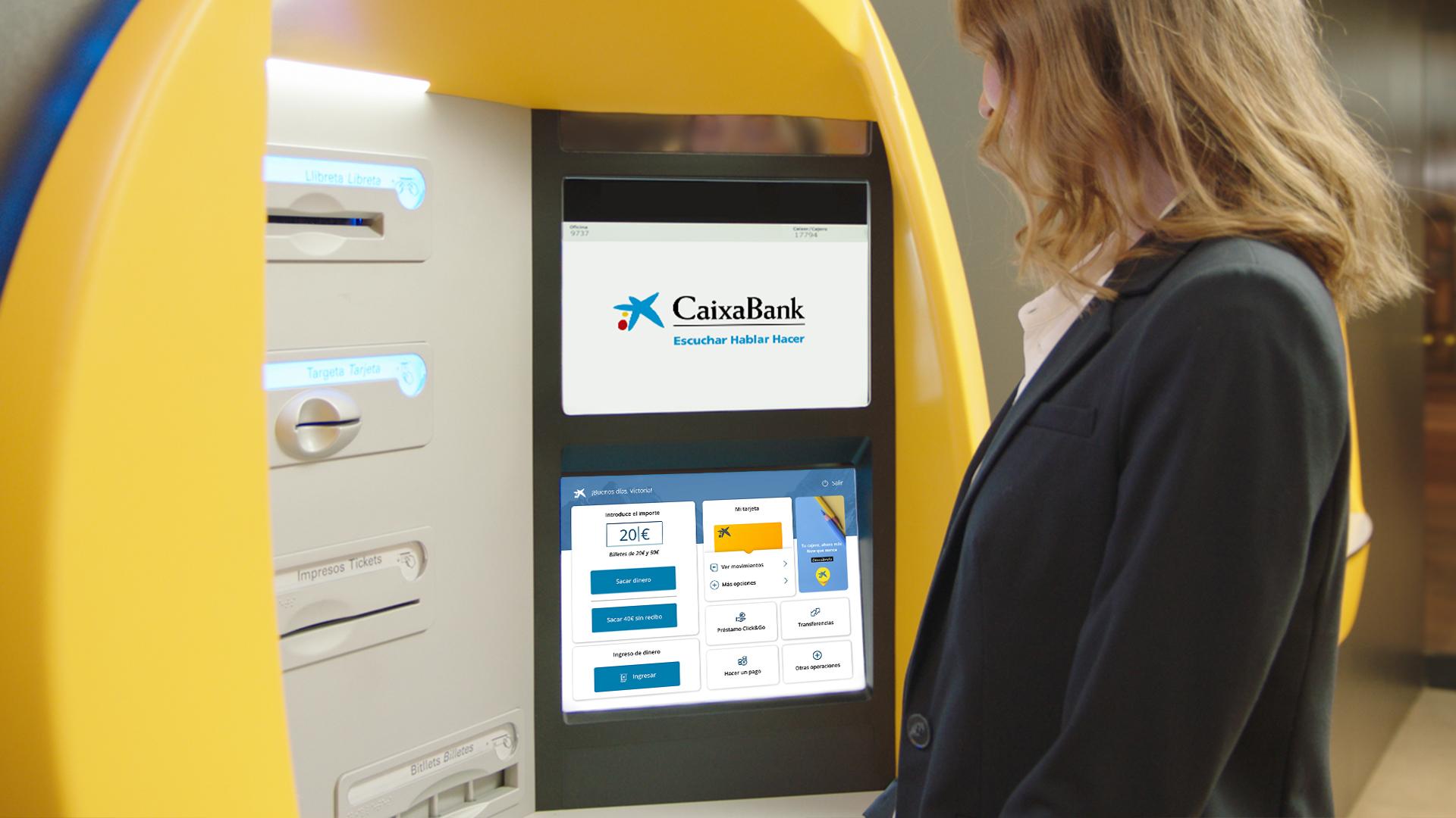 CaixaBank-cajeros.jpg