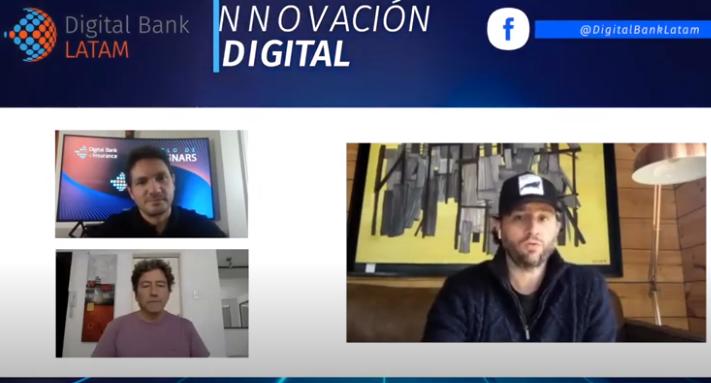 ciclo-innovacion-digital.png