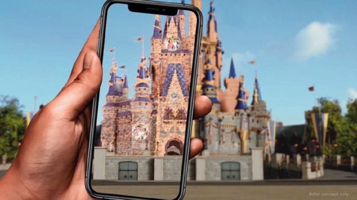 snapchat-1-640x360-1.jpg