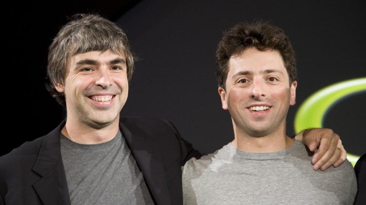 Cofundadores-de-Google.jpg