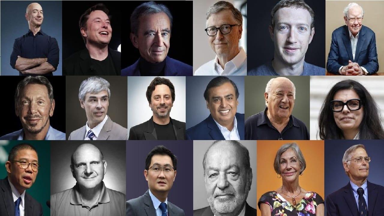 Los-mas-ricos-2021.jpg