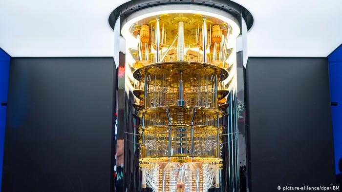 computadora-cuantica-IBM.jpg