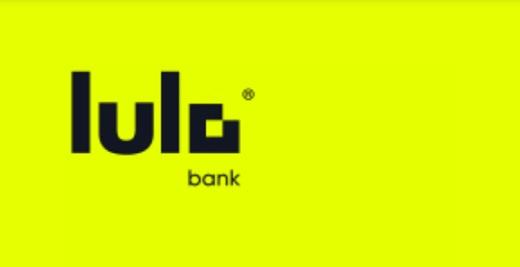 LuloBank.jpg