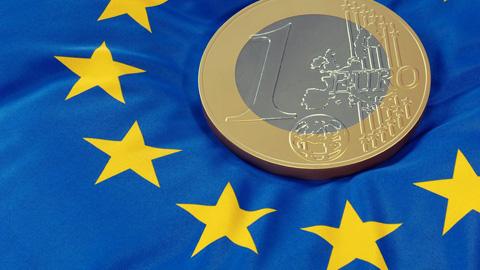 euro-digital.jpg