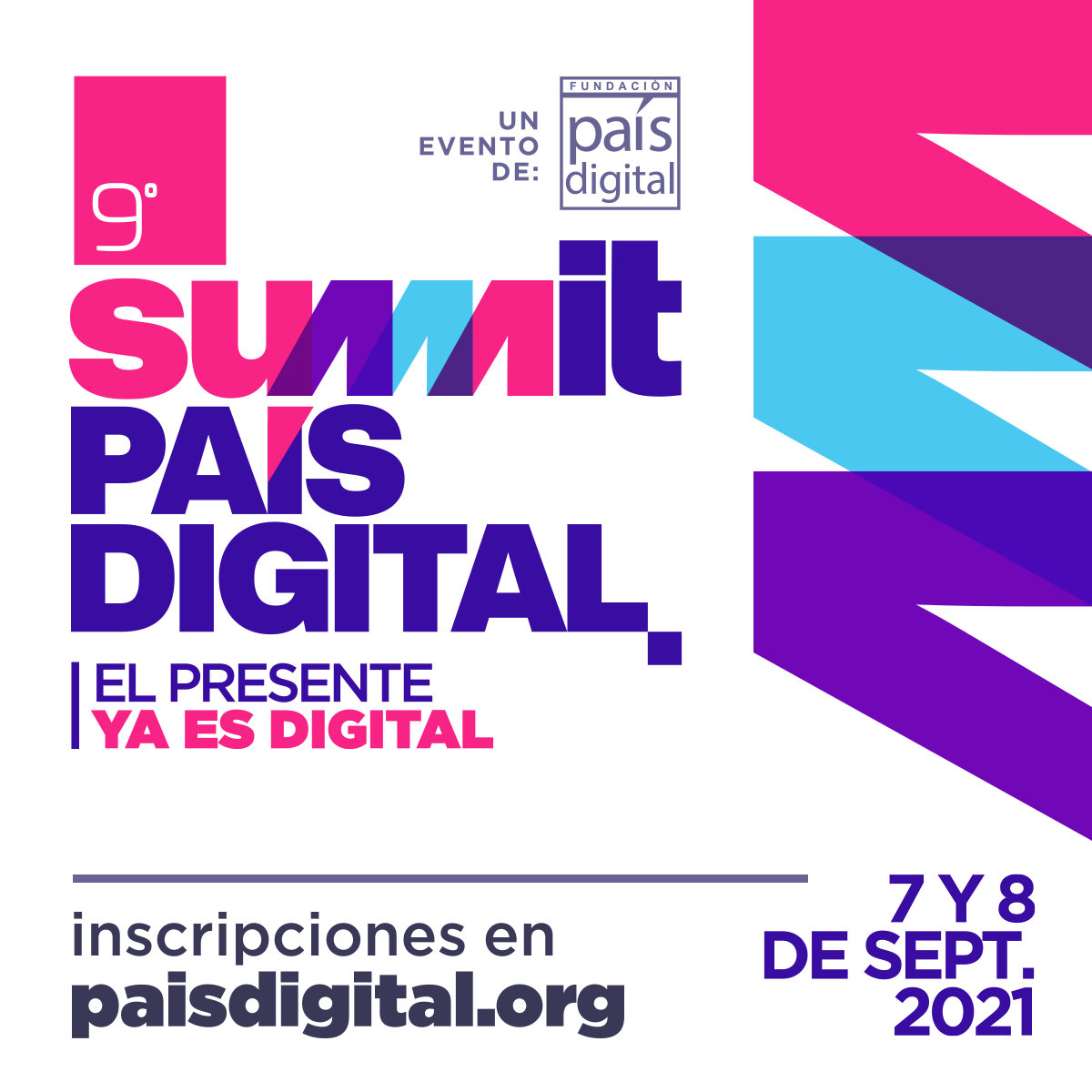 FPD_gráfica-Summit-2021.png