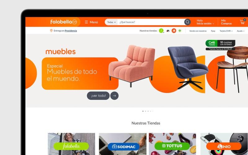 nuevo-falabella-com.jpg