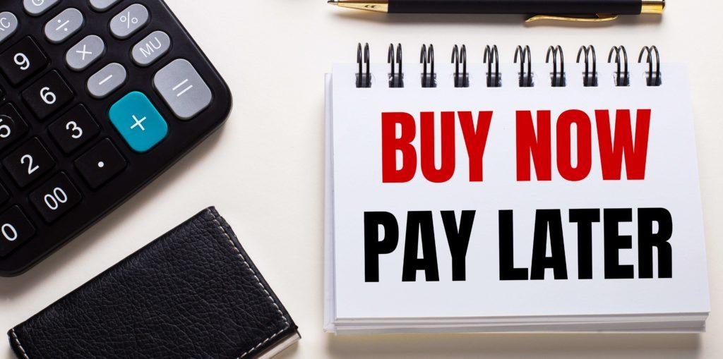 Plataformas-compra-ahora-paga-despues.jpg