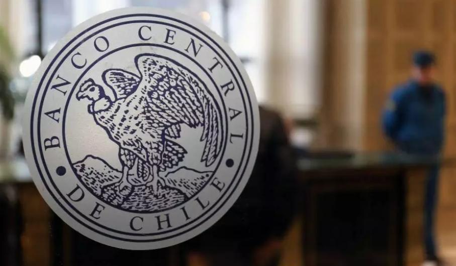 banco-central-de-chile.png