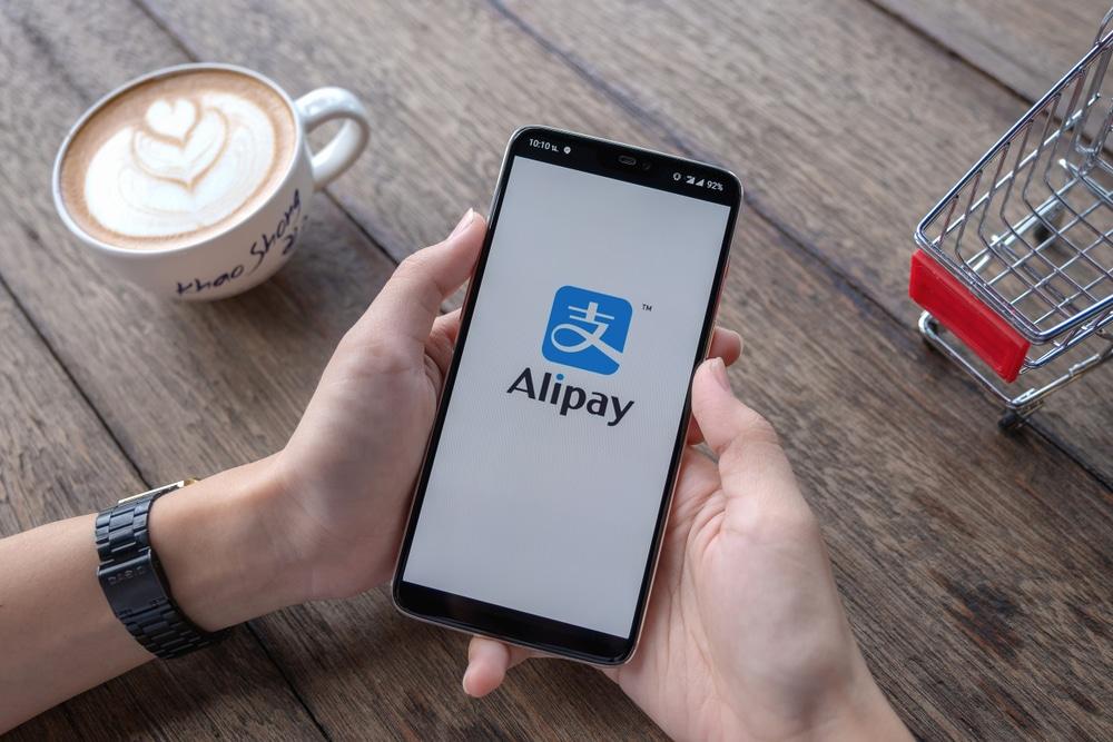 how-to-use-alipay.jpg