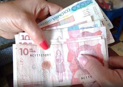 pesos-de-colombia.jpg