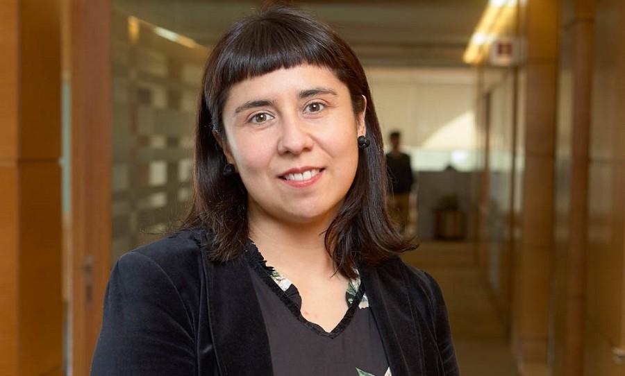 Valeria-Palacios.jpg