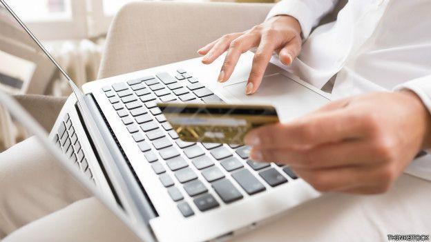 150626154934_tecnologia_metodos_pago_compras_online_624x351_thinkstock.jpg