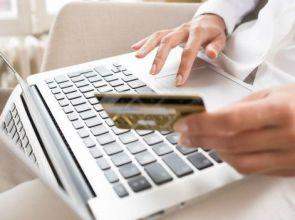 Comercio electrónico crece en Latinoamérica