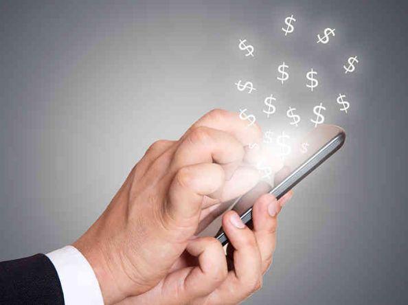 Sucursales de bancos no serán las mismas, pero banca digital enfrenta retos
