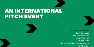 An-International-pitch-event.png