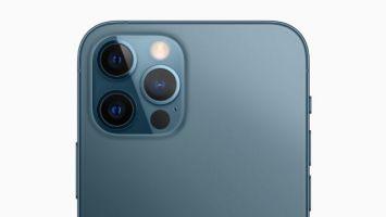 Apple-iPhone12-Pro.jpg