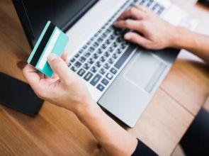 Banca digital ya es un tema de educación financiera
