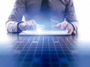 Cambios en la cultura corporativa, así funciona el Big Data en la era de la covid