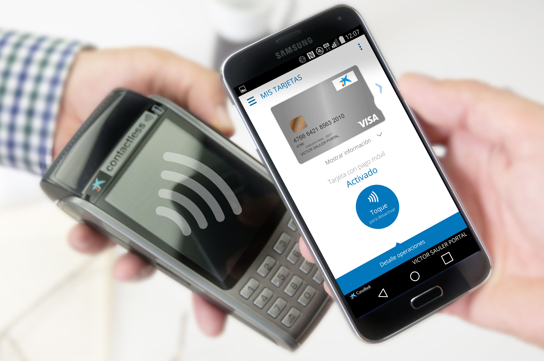 CaixaBank-lanza-el-servicio-de-pago-por-móvil-CaixaBank-Pay-.jpg