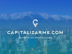 Chilena Capitalizarme.com compra fintech MejoresCondiciones y prepara expansión a México