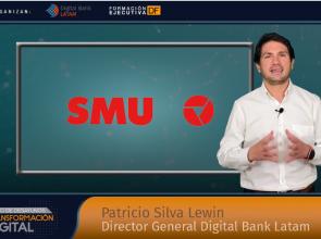 Club Banca Innovación Digital: el rediseño de la industria del retail y la revolución del eCommerce