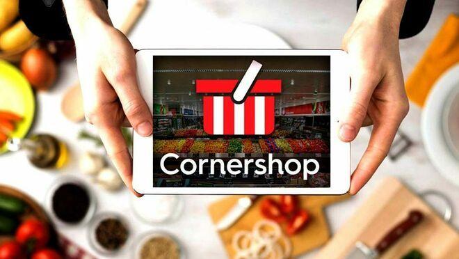 Cornershop.jpg