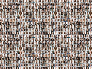 Digital Bank Latam, más digitales que nunca: 50 eventos y más de 26 mil visualizaciones