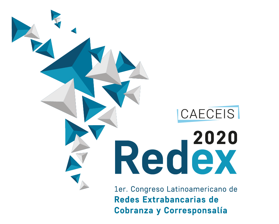 LogoRedex-02-01.png