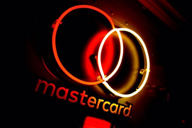 MASTERCARD-1-LR.jpg