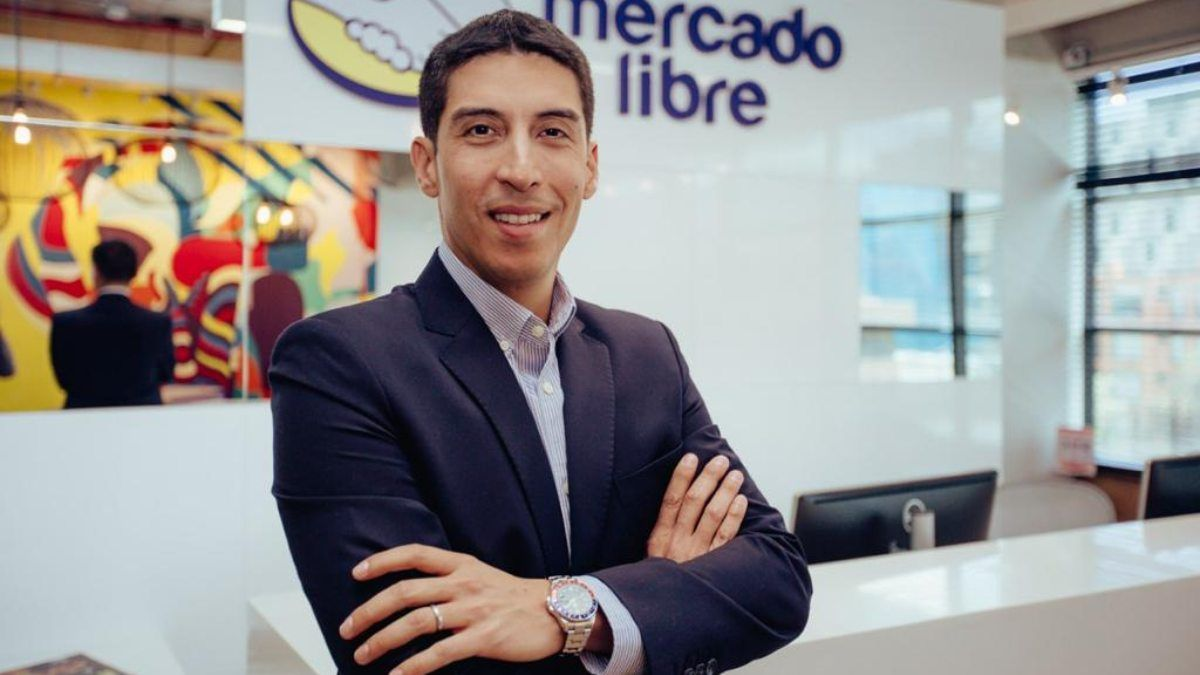 Mercado-Libre-1.jpg