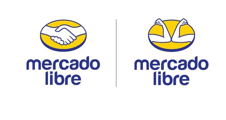 Mercado-Libre.png