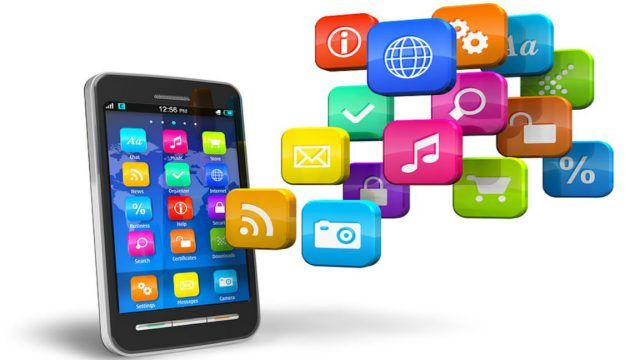 Mobile-apps-image-640x360-1.jpg
