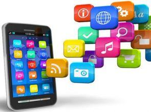Apps de juegos generan ingresos de más de los 100,000 MDD en el mundo