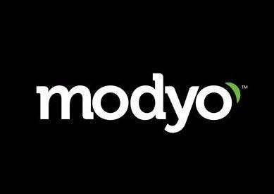 Modyo-1.jpg