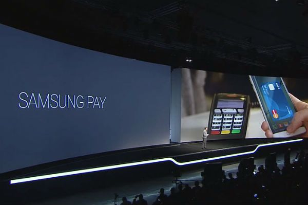 Samsung-Pay-01.jpg