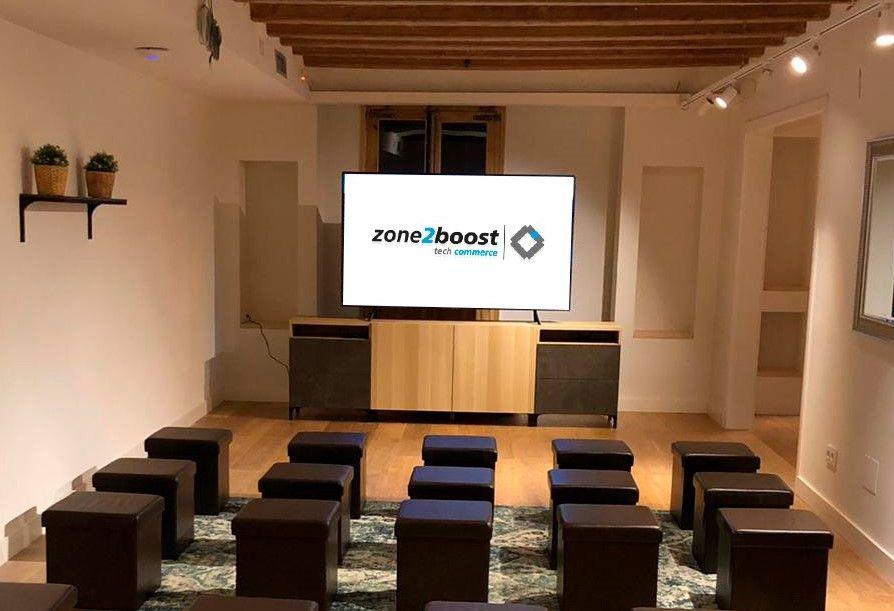 ZoneBoost.jpg