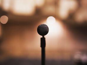 La digitalización de los conciertos y shows en vivo: nacen plataformas de streaming en Latam