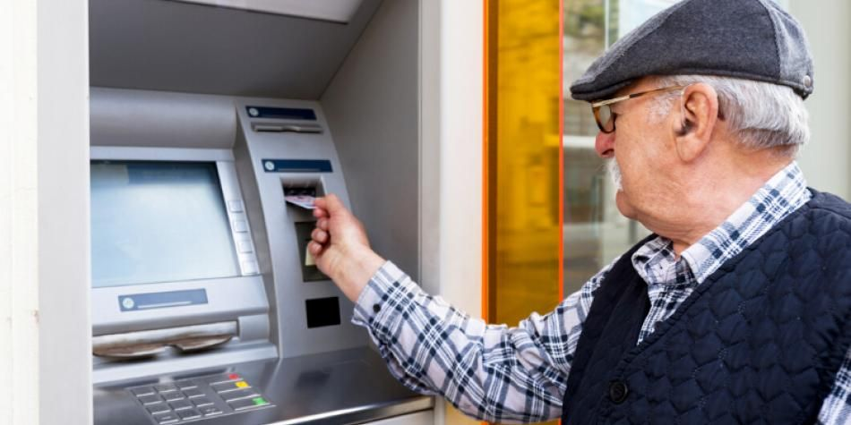 bancarizacion.jpg