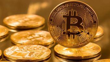 bitcoin-01.jpg